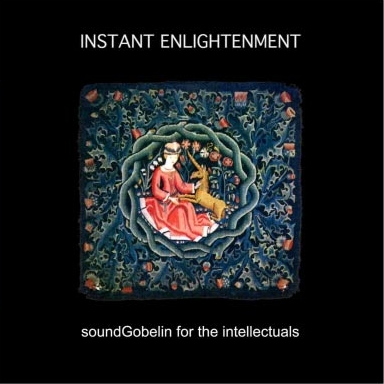 CD Instant Enlightenment